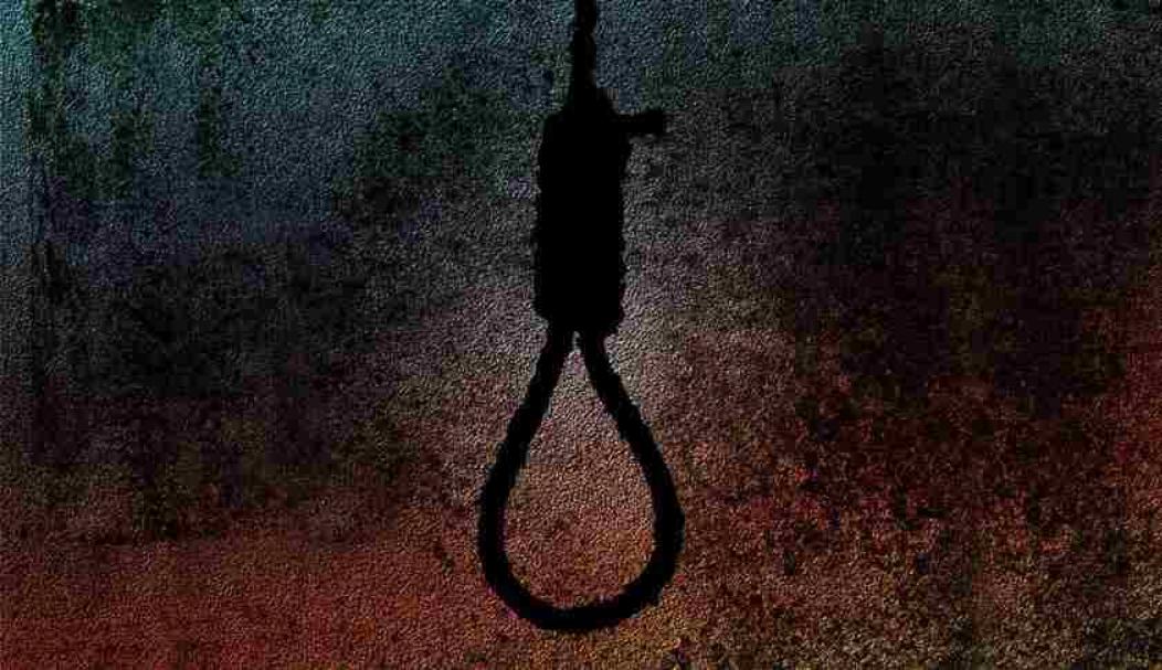 जाति के बाहर शादी करने पर गर्भवती बेटी की हत्या करने वाले की मौत की सज़ा को बॉम्बे हाईकोर्ट ने सही ठहराया, पढ़िए फैसला