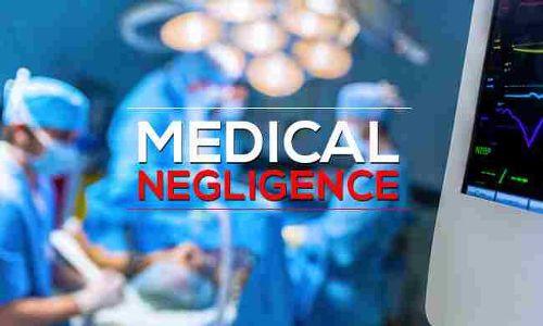 किसी डॉक्टर पर मेडिकल लापरवाही के अस्पष्ट आरोपों के आधार पर आपराधिक मुकदमा चलाना ठीक नहीं, पढ़िए सुप्रीम कोर्ट का फैसला