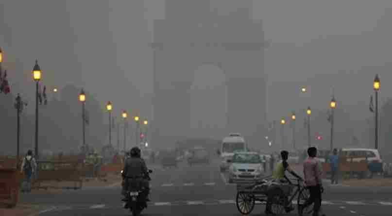 दिल्ली और NCR में प्रदूषण मामले पर सुप्रीम कोर्ट ने डीटीसी को लगाई फटकार