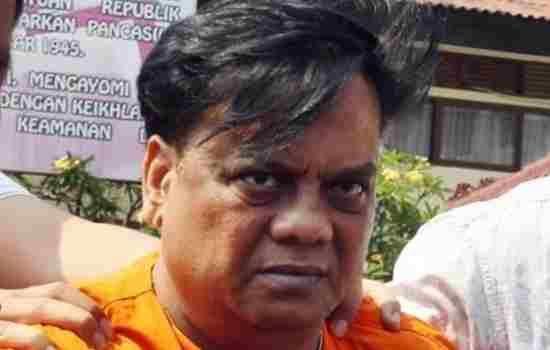 मुंबई की मकोका अदालत ने छोटा राजन को 8 साल की सजा सुनाई, पढ़िए पूरा मामला