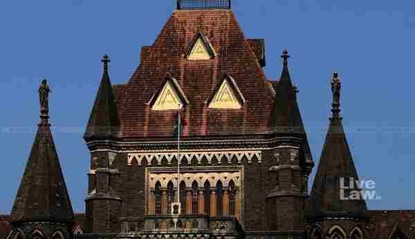 गुजारे भत्ते के मामलों की सुनवाई पर अदालतों  को दिशा-निर्देश जारी करने का अधिकार न तो संघ के पास है ओर न ही राज्य के पास-बॉम्बे हाईकोर्ट का फैसला