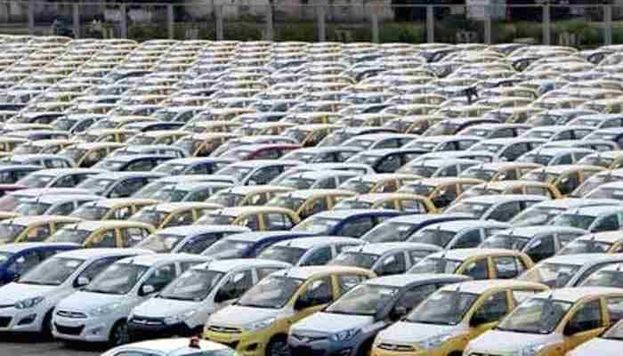 मोटर वाहन अधिनियम के तहत डेमो कार पंजीकरण करवाना ज़रूरी, पढ़िए हाईकोर्ट का फैसला