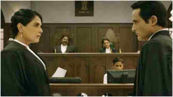 फिल्म सेक्शन 375 के खिलाफ याचिका, वकीलों की नकारात्मक भूमिका दिखाने का आरोप, अक्षय खन्ना और निर्माताओं को सम्मन जारी
