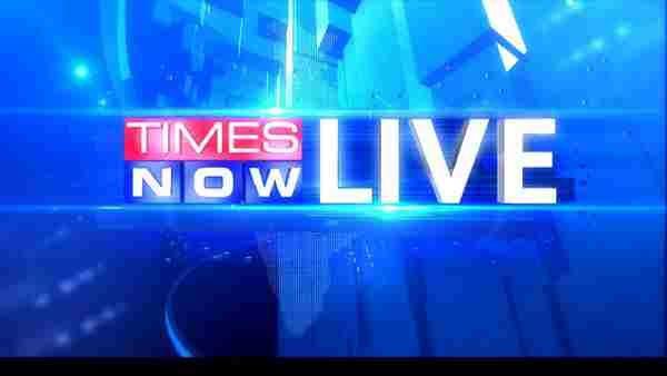 दिल्ली हाईकोर्ट ने टाइम्स नाउ के खिलाफ मानहानि का मुकदमा खारिज किया