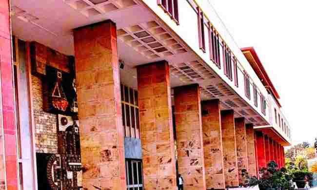 दिल्ली हाईकोर्ट ने POCSO एक्ट के तहत दोषी व्यक्ति की सजा अस्थायी तौर पर निलंबित की, जांच अधिकारी को गूगल ड्रॉप ए पिनसे लाइव लोकेशन भेजने का निर्देश