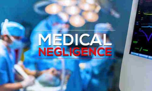 चिकित्सा में लापरवाही : योग्यता नहीं होने के लिए कब डॉक्टर को ठहराया जा सकता है ज़िम्मेदार?