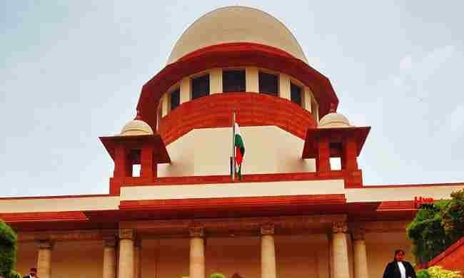 महाराष्ट्र राज्य सहकारी बैंक घोटाला : सुप्रीम कोर्ट ने जांच पर रोक लगाने से किया इनकार, कहा यह गंभीर मामला