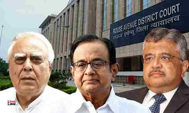 ट्रायल कोर्ट ने पी चिदंबरम की CBI हिरासत मंगलवार तक बढ़ाई, CBI को नोटिस