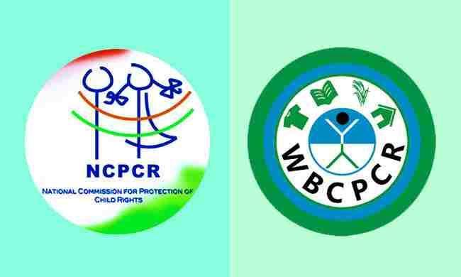 बाल तस्करी : सुप्रीम कोर्ट ने केंद्रीय और पश्चिम बंगाल बाल संरक्षण आयोग के बीच टकराव पर नाराज़गी जताई