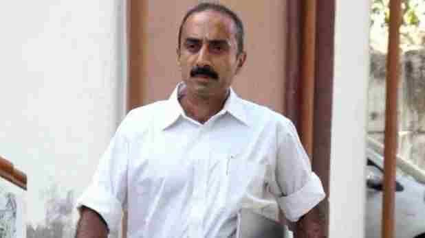गुजरात हाईकोर्ट के जज ने बर्खास्त IPS अफसर की जमानत याचिका पर सुनवाई से खुद को अलग किया