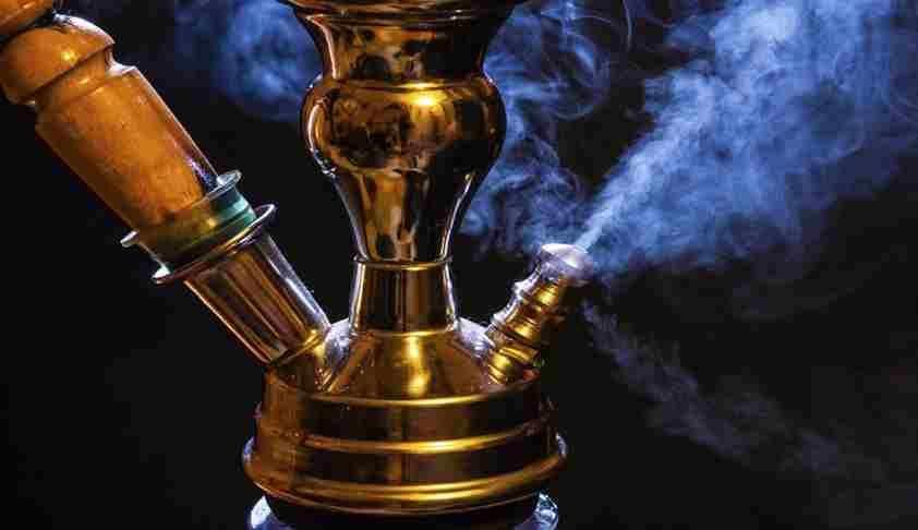 हर्बल या बिना तंबाकू का हुक्का परोसने वालों के खिलाफ नहीं की जा सकती कोई कार्रवाई- बॉम्बे हाईकोर्ट