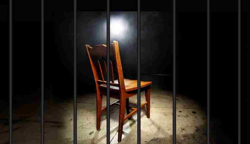 हिरासत में टॉर्चर पर केंद्र को कानून बनाने की मांग वाली याचिका सुप्रीम कोर्ट में खारिज