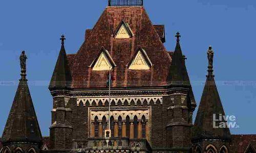 SC कॉलेजियम ने अधिवक्ता अभय कुमार आहूजा को बॉम्बे हाईकोर्ट के न्यायाधीश के रूप में नियुक्त करने की सिफारिश की