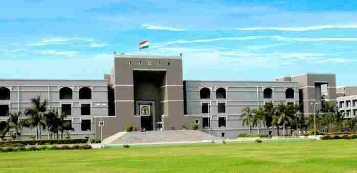 जस्टिस विक्रम नाथ गुजरात उच्च न्यायालय के मुख्य न्यायाधीश नियुक्त
