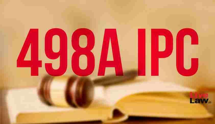 एक महिला होने में दर्द है, लेकिन इसमें गर्व भी है, 21 साल बाद पति को धारा 498 ए का भी दोषी पाया, पढ़िए बॉम्बे हाईकोर्ट का फैसला