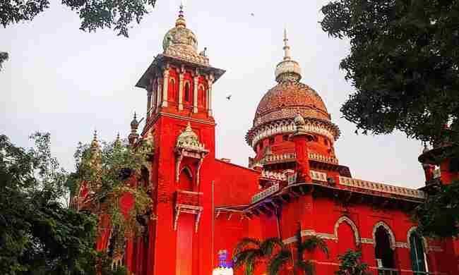 मनरेगा की धारा 6 असंवैधानिक नहीं हैंः मद्रास हाईकोर्ट