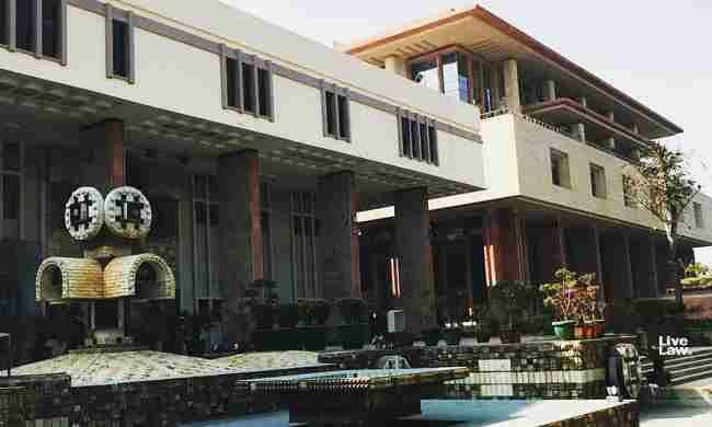 बार काउंसिल ऑफ दिल्ली ने अदालतों से अनुरोध किया, 4778 अधिवक्ताओं को प्रैक्टिस करने से न रोकें