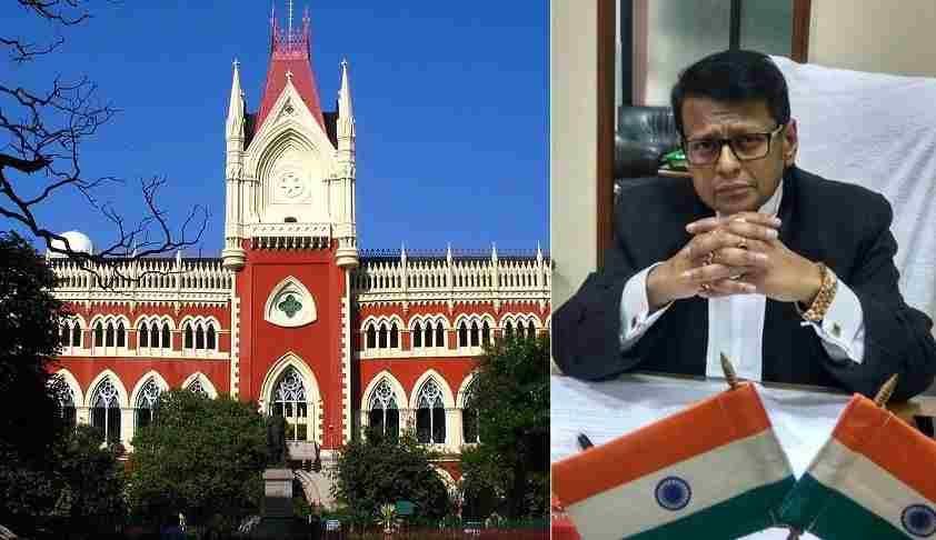 कलकत्ता HC के जज ने केस की सुनवाई से किया खुद को अलग, जज के फेसबुक फ्रेंड वकील ने की थी अपील