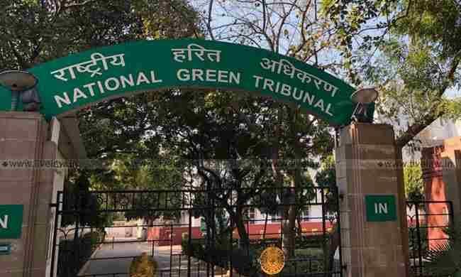 एनजीटी ने राज्य पीसीबी और सीपीसीबी द्वारा ई-कचरा प्रबंधन नियमों के कार्यान्वयन के लिए दिशा-निर्देश जारी किए