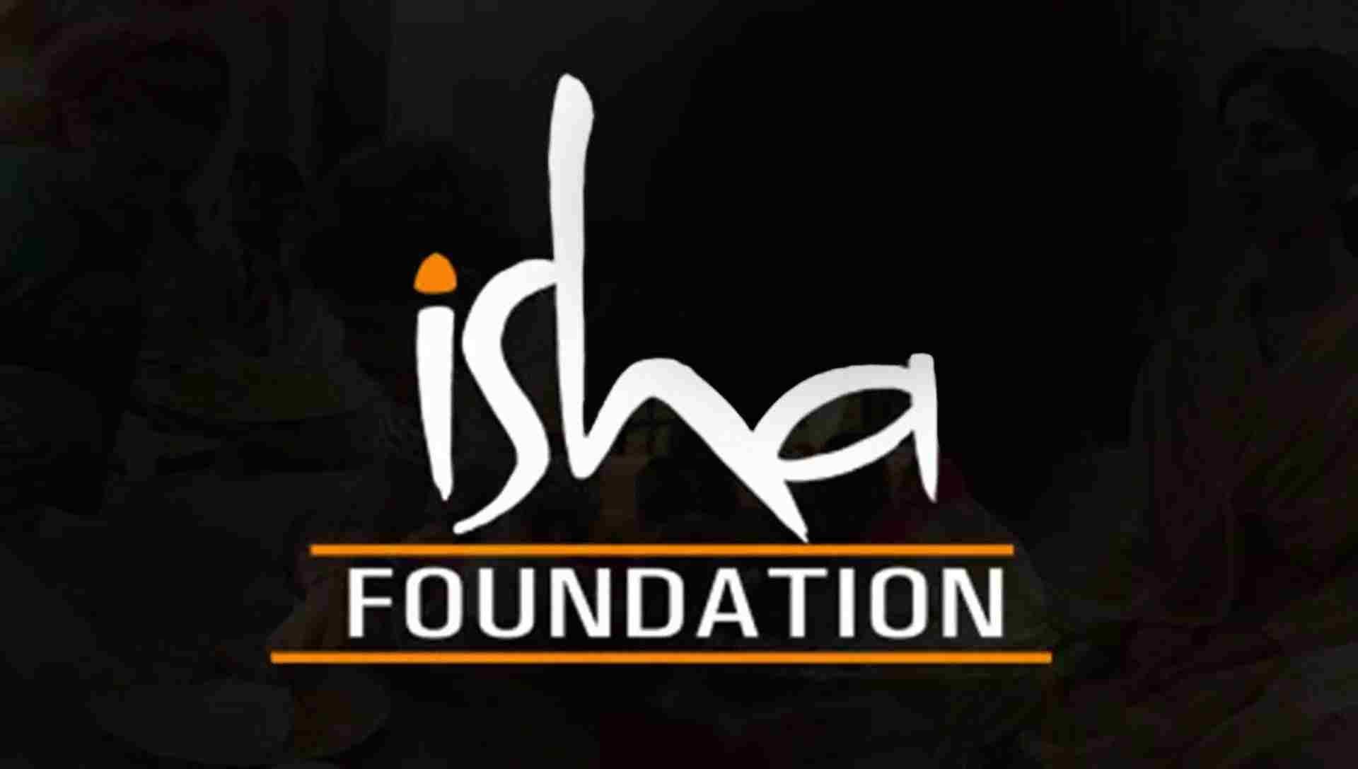 जग्गी वासुदेव ईशा फाउंडेशन को कावेरी कॉलिंग प्रोजेक्ट के लिए जनता से पैसा लेने से रोका जाए ,कर्नाटक हाईकोर्ट में जनहित याचिका