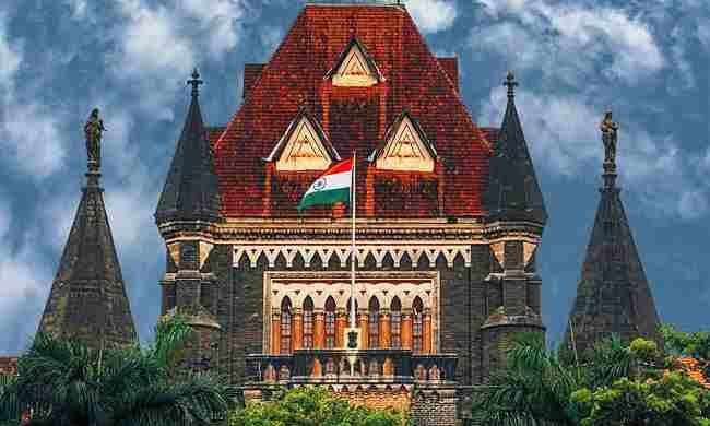 ऑल इंडिया बार परीक्षा से चार दिन पहले, बॉम्बे हाईकोर्ट ने 5 फाइनल ईयर लॉ स्टूडेंट को दी राहत