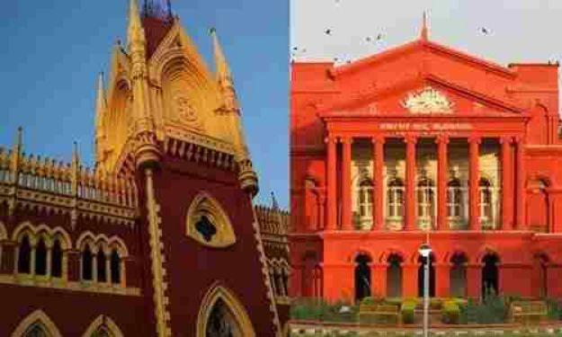 पांच वकीलों की कर्नाटक हाईकोर्ट और कलकत्ता हाईकोर्ट के न्यायाधीश के रूप में नियुक्ति, पढ़ें अधिसूचना
