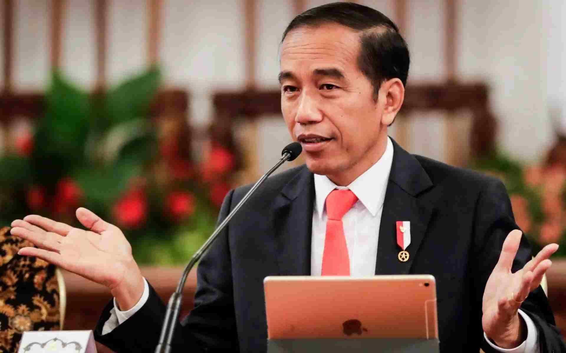 इंडोनेशिया में विवाहेतर यौन संबंध, गर्भपात, पर बनाए गए कानून पर मतदान स्थगित क्यों हुआ