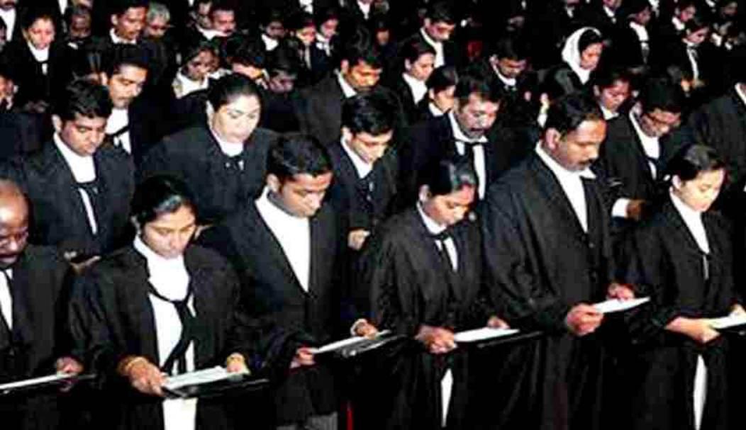बार काउंसिल ऑफ महाराष्ट्र  एंड गोवा ने वकीलों के नामांकन के लिए पुलिस वेरिफिकेशन की अनिवार्यता समाप्त की