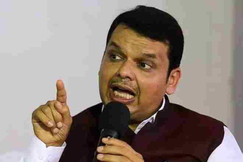 महाराष्ट्र CM के खिलाफ चुनावी हलफनामे में आपराधिक मामलों का खुलासा न करने पर चलेगा ट्रायल : सुप्रीम कोर्ट का फैसला