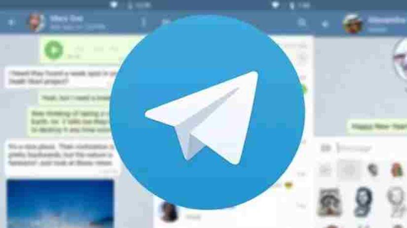 टेलीग्राम एप पर चाइल्ड पोर्नोग्राफी और आतंकवाद को बढ़ावा देने का आरोप, केरल हाईकोर्ट में बैन की मांग पर याचिका