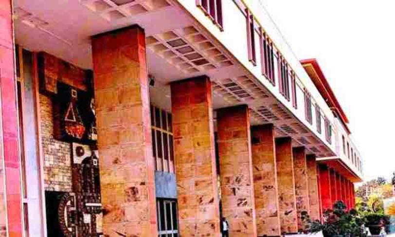 डीजीएस 2019: उत्तर-कुंजी में नौ गलतियां, दिल्ली हाईकोर्ट का पुनर्मूल्यांकन का आदेश