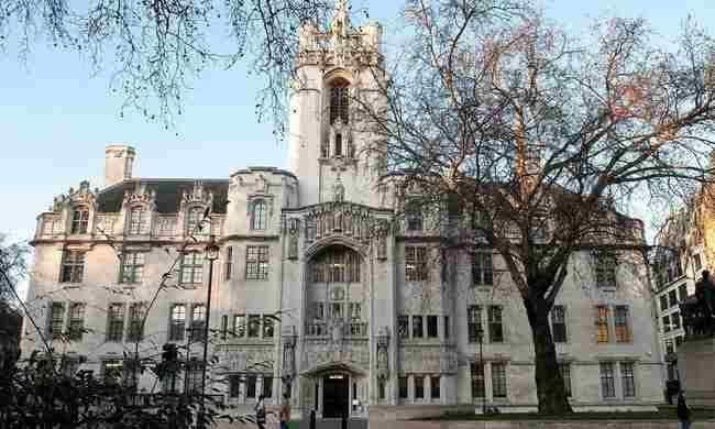हैदराबाद निज़ाम की परिसंपत्ति : यूके की अदालत ने दिया भारत के पक्ष में फ़ैसला, पाकिस्तान का दावा किया खारिज