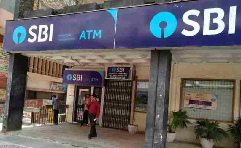 एटीएम से रुपए नहीं निकले फिर भी खाते से काटी राशि, एसबीआई बैंक पीड़ित ग्राहक को एक लाख रुपए चुकाए,पढ़िए फैसला