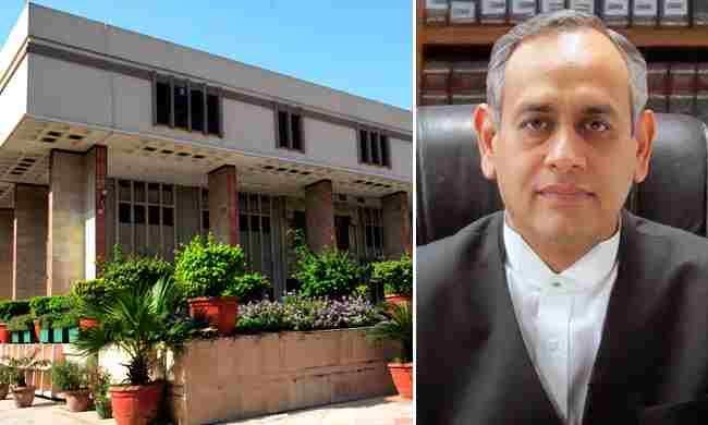 प्रेमी को छोड़ देना नहीं है अपराध,  दिल्ली हाईकोर्ट ने दुष्कर्मके आरोपी को बरी किए जाने को सही ठहराया