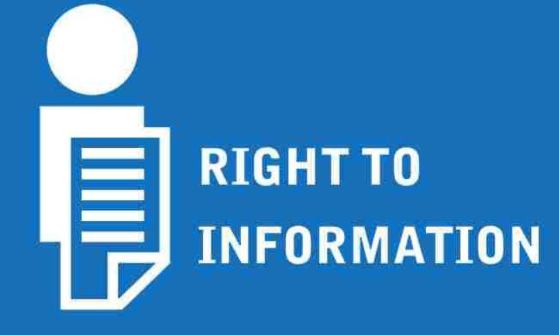 यूनिवर्सिटी आरटीआई के तहत उत्तर पुस्तिकाएं उपलब्ध कराने के लिए बाध्य, मद्रास हाईकोर्ट का फैसला