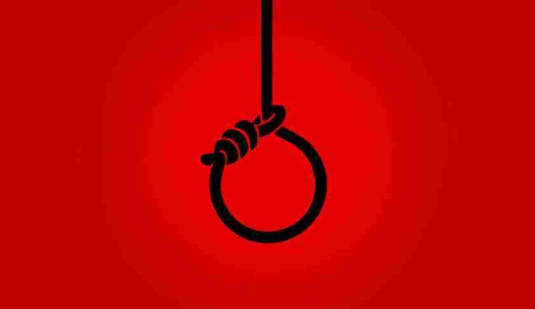 बॉम्बे हाईकोर्ट ने आरोपी की मौत की सजा को पलट दिया कहा, अस्पष्ट मामले में  आरोपी को फ़ायदा देते हुए नाबालिग घोषित करना चाहिए
