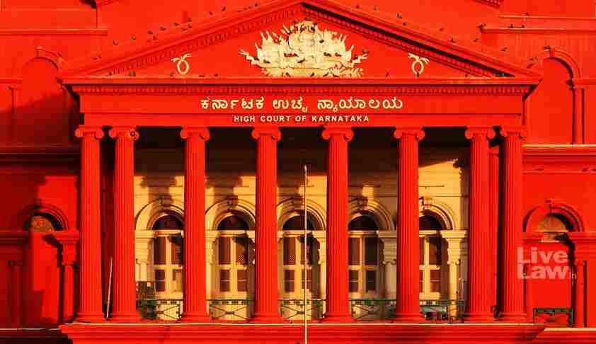 धारा 498ए का झूठा मामला :  कर्नाटक हाईकोर्ट का फैसला,  पत्नी करे पूर्व पति को 25,000 रुपये का भुगतान, केस भी खारिज