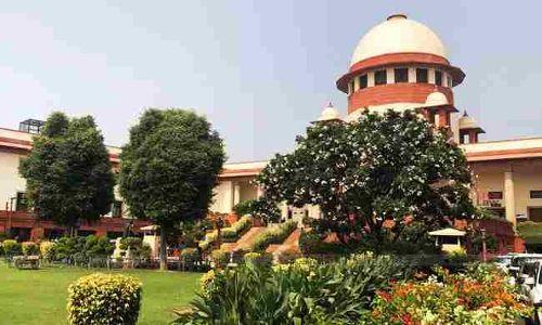 एनडीपीएस एक्ट की धारा 50 : अनुपालन के न्यायशास्त्र से असहमति