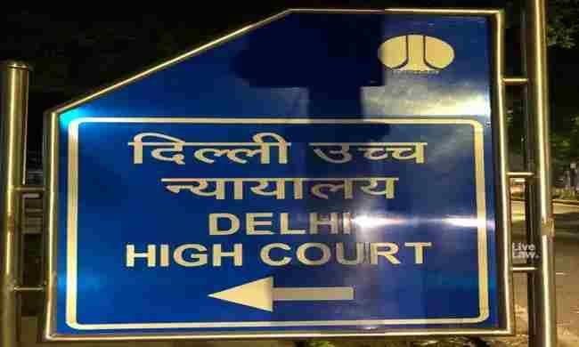 डीके शिवकुमार की पत्नी और मां ने दिल्ली हाईकोर्ट को बताया, ईडी से कोई नया समन नहीं मिला