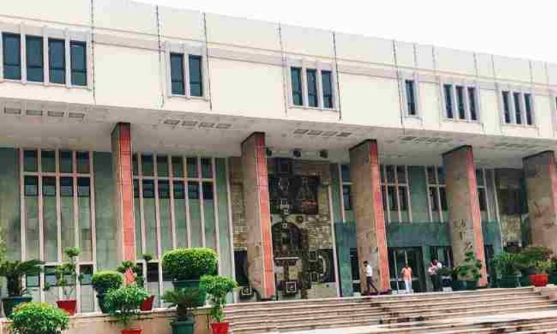 फायर आर्म के बिना अगर किसी के पास कोई कारतूस मिलता है तो हथियार अधिनियम के तहत उस पर मुकदमा नहीं : दिल्ली हाईकोर्ट