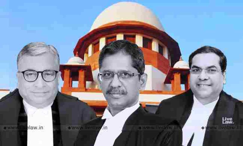 कर्नाटक : अयोग्य विधायकों को राहत, उपचुनाव लड़ सकेंगे, सुप्रीम कोर्ट ने कहा, राजनीतिक नैतिकता को संवैधानिक नैतिकता से बदला नहीं जा सकता