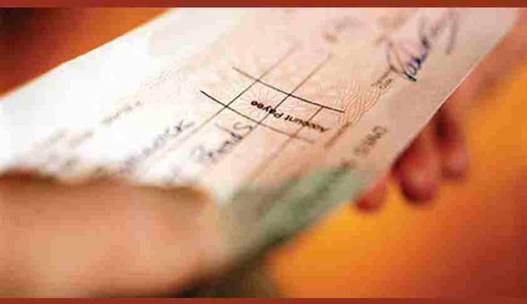 एनआई अधिनियम धारा 138  : हलफनामे पर अभियुक्त को साक्ष्य प्रस्तुत करने की अनुमति नहीं दी जा सकती :  पंजाब और हरियाणा हाईकोर्ट