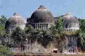 AIMPLB ने अयोध्या में मस्जिद बनाने के लिए आवंटित 5 एकड़ भूमि स्वीकार करने से किया इनकार