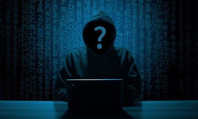 साइबर अपराध क्या है एवं इसे किसके विरूद्ध अंजाम दिया जाता है?: साइबर कानून श्रृंखला (भाग 1)