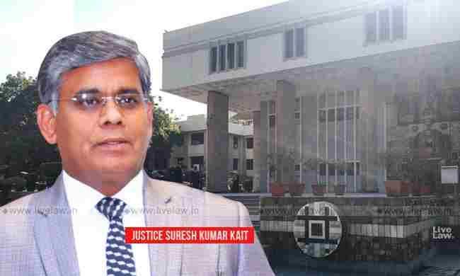 दिल्ली हाईकोर्ट ने कहा, चिदंबरम आईएनएक्स मीडिया केस में चिदंबरम के ज़मानत आदेश में कट पेस्ट नहीं था