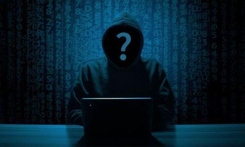 साइबर अपराध क्या है एवं इसे किसके विरूद्ध अंजाम दिया जाता है?: