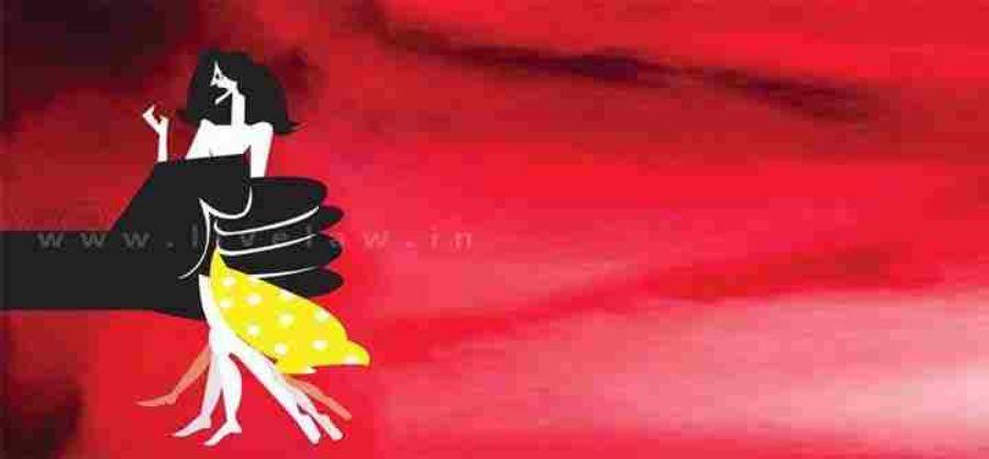बलात्कार एक गंभीर अपराध, आरोपी और पीड़ित के बीच समझौते से इसे समाप्त नहीं किया जा सकता : दिल्ली हाईकोर्ट