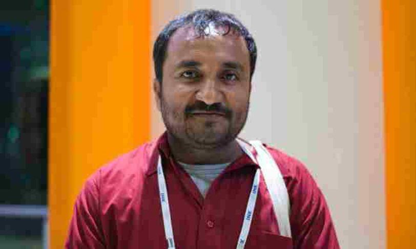 सुपर 30 फेम आनंद कुमार के खिलाफ जनहित याचिका वापस ली गई, याचिकाकर्ता पटना हाईकोर्ट जाने के लिए स्वतंत्र