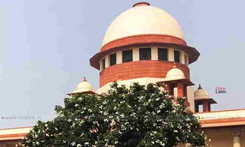 अभियोजन पक्ष की सहायता के लिए नियुक्त निजी वकील जिरह और गवाहों का परीक्षण नहीं कर सकता : सुप्रीम कोर्ट
