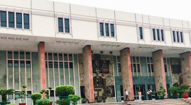 एलएलएम एडमिशन के वक्त एलएलबी की डिग्री जमा न कर सके कैंडिडेट को दिल्ली हाईकोर्ट ने दी राहत